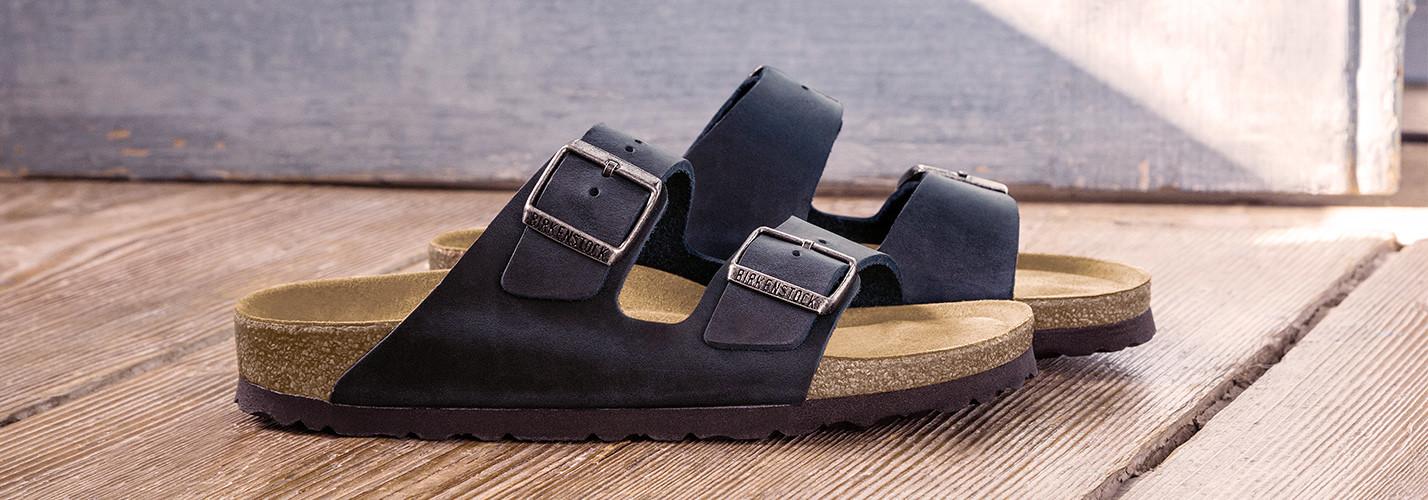 3416a879edf Sandals 2 Strap