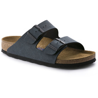 ARIZONA BF NU SOFT FOOTBED BASALT
