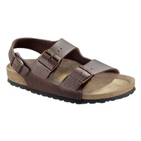 MILANO SL DARK BROWN-35-Narrow