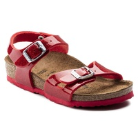 RIO MAGIC GALAXY RED KIDS