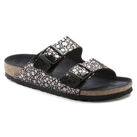 ARIZONA BF METALLIC STONES BLACK