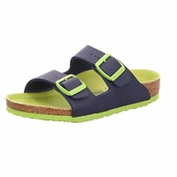 ARIZONA BF KIDS DESERT SOIL BLUE