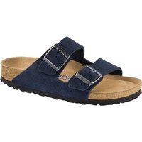 ARIZONA SU NIGHT SOFT FOOTBED
