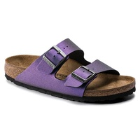 ARIZONA BF  ICY METALLIC VIOLET