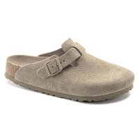 BOSTON SFB SU FADED KHAKI