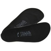 PROFI-BIRKI REPLACEMENT INSOLE