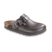 BOSTON SL DARK BROWN