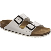 ARIZONA NL PATENT WHITE TWO TONE