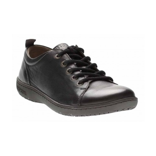 ISLAY LADIES NL BLACK [Size: 36]