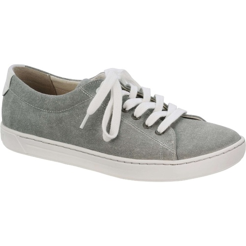 ARRAN LADIES TEX LIGHT GREY