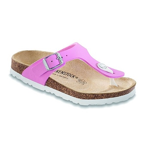 GIZEH BF PINK- 43