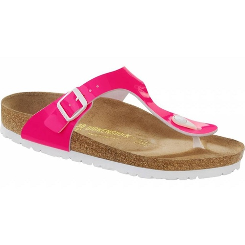 GIZEH BF NEON PINK-37